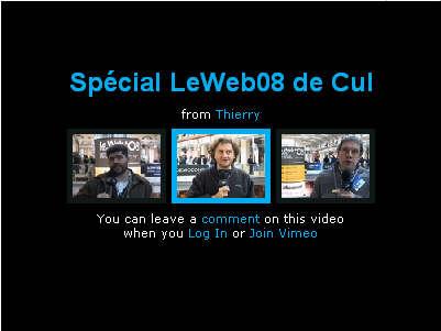 special-leweb08-de-cul